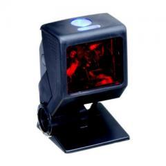 Honeywell QuantumT 3580 noir