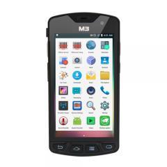M3 Mobile SM10 LTE