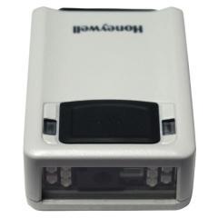 Lecteur code barres Honeywell Vuquest 3320g (miniature) - Filaire 1D/2D