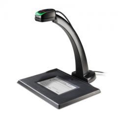 Scanner de documents Honeywell 4850dr - Filaire 1D/2D/PDF