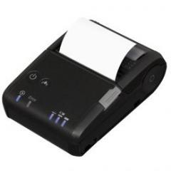 Epson TM-P20, 8 pts/mm (203 dpi), ePOS, USB, WiFi, NFC IM C31CE14021