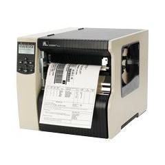 Imprimante étiquettes Zebra 220Xi4, 8 pts/mm (203 dpi), ZPLII, multi-IF, serveur d'impression (Ethernet) IM 220-80E-00003