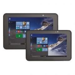 Tablette tactile durcie Zebra ET51, USB, BT, WiFi, NFC, GPS, 10 IoT Enterprise IM ET51AT-W12E