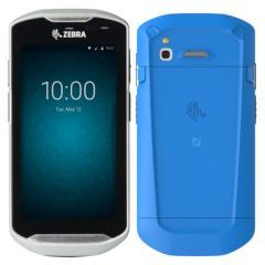 TC51 / TC56 - PDA Portable durci