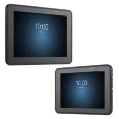 Zebra ET50 / ET55- Tablettes Durcies