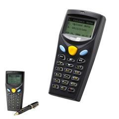 CipherLab CPT 8001
