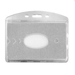 IDS68 - Porte-badges sécuritaire RFID