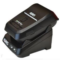 Imprimante mobile étiquettes, tickets AURES SMP 58
