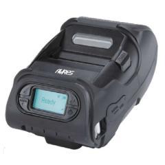 Imprimante mobile étiquettes AURES SLP 580