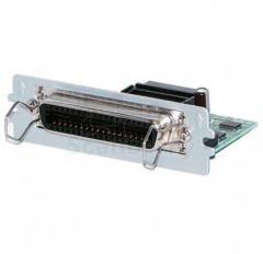 Interface RS232 Citizen CT-S IM TB66832-00F