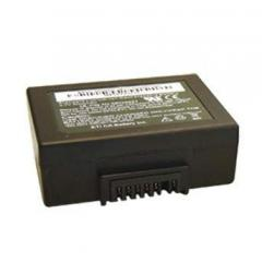 Batterie Citizen CMP-20, CMP-20II IM 2000435
