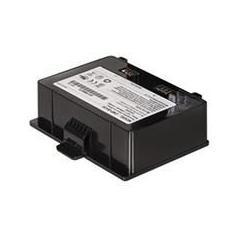 Batterie Citizen CMP-30, CMP-30II, CMP-25L IM 2000436