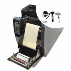 Guide de papier de rebobinage interne CL-S700R IM 2000430