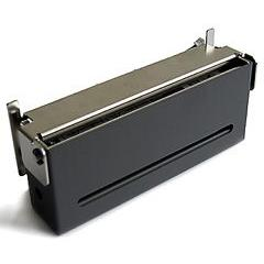 Module Massicot (cutter) TSC TDP-225/TDP-225W IM 98-0390038-00LF
