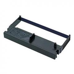Epson ERC 32 Ruban couleur noir pour Epson TM-H 6000, TM-U 675, RP-U 420 IM C43S015371