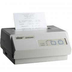 Imprimantes matricielles Star DP8340