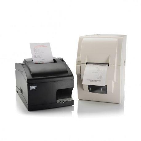 Imprimantes matricielles Star SP700
