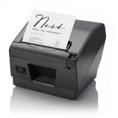 Imprimantes thermiques Star...