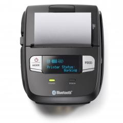 Imprimantes mobiles Star SM-L200