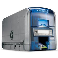 Imprimante badge Datacard SD360 - Duplex