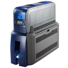 Imprimante badge Datacard SD460 - Lamination