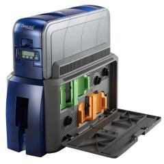 Imprimante badge Datacard SD460 - Lamination