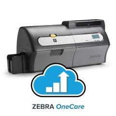 Zebra OneCare Essential ZXP7 - 5 ans IM Z1AE-ZX7X-5C0