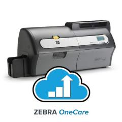 Zebra OneCare Essential ZXP7 - 3 ans IM Z1AE-ZX7X-3C0