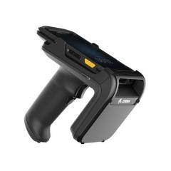 Pistolet de support portable RFD2000 UHF RFID