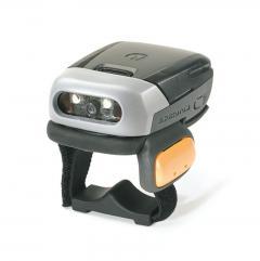Zebra RS507 - Imageur annulaire sans fil