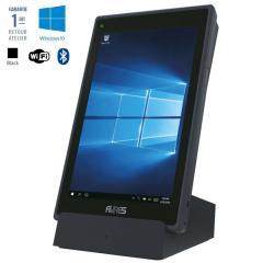 Tablette tactile POS AURES TMC 7000