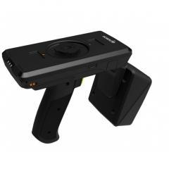 Lecteur RFID UHF NORDIC ID EXA51E