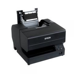 Imprimantes à jet d'encre multifonctions TM-J7200, TM-J7700