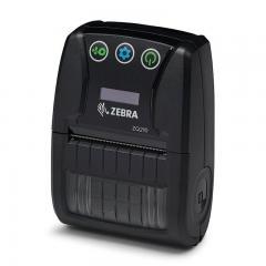 Imprimante étiquettes mobile Zebra ZQ210