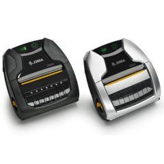 Imprimante mobile Zebra ZQ310/ZQ320