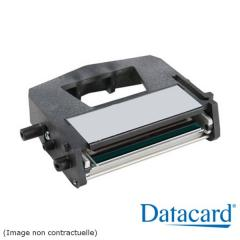 Tête d'impression DATACARD SP25, SP25 Plus