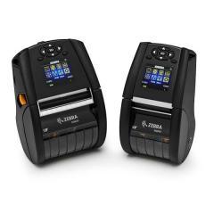 Imprimantes étiquettes mobiles ZQ610 / ZQ620 / ZQ630