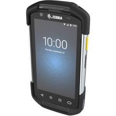 Terminaux mobiles Zebra TC72 / TC77