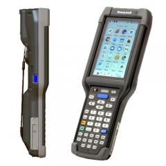 Terminal portable 2D Honeywell CK65
