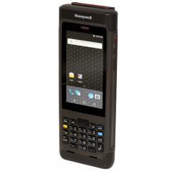 Terminal portable Honeywell CN80