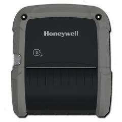 Imprimantes étiquettes mobiles Honeywell RP2/RP4