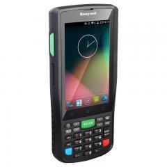Terminal portable Honeywell ScanPal EDA50K