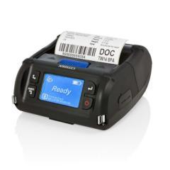 Imprimante étiquettes mobiles Citizen CMP-40L