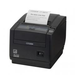Imprimante tickets Citizen CT-S601IIR