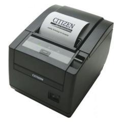 Imprimante tickets de caisse Citizen CT-S601II