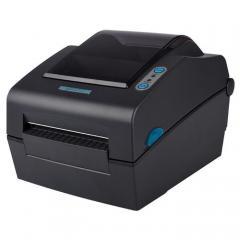 Imprimante étiquettes Metapace L-42D