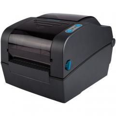 Imprimante étiquettes Metapace L-42DT