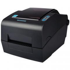 Imprimante étiquettes Metapace L-42T