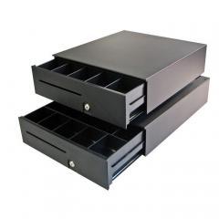 Tiroir-caisse APG 100 series