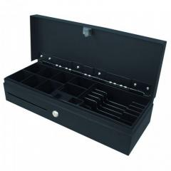 Tiroir-caisse APG 3600 series